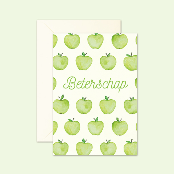 kaartenset-beterschap-appeltjes