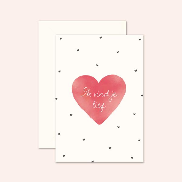 kaartenset-hart-ikvindjelief